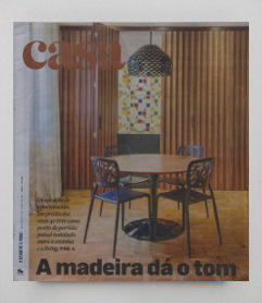 capa-casa-o-estado-de-sp_mini
